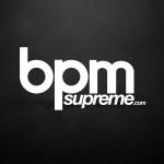 bpmsupreme