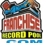 franchise-record-pool-med