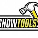 mixshowtools