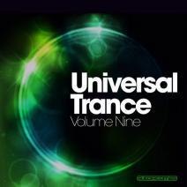 universal trance vol 9