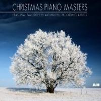 CHRISTMAS-PIANO-MASTERS