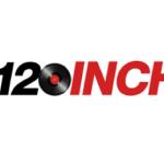 i12INCH