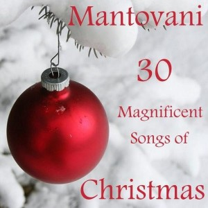 mantovani_-_30_magnificent_songs_of_christmas