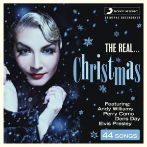 the-real-christmas