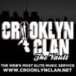 crooklyn-clan