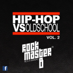 HIP-HOP-VS-OLD-SCHOOL-VOL-2
