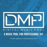 dgital music pool