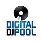 DIGITAL DJ MUSIC POOL