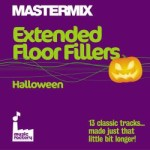 EXTENDED FLOOR FILLERS HALLOWEEN