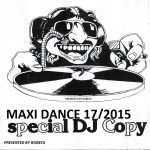 MAXI DANCE 17