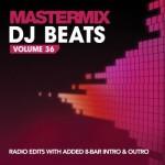 Mastermix - DJ Beats Volume 36