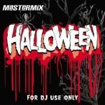 Mastermix - Halloween Vol. 01