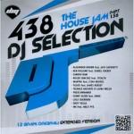 DJ Selection 438 - The House Jam 136