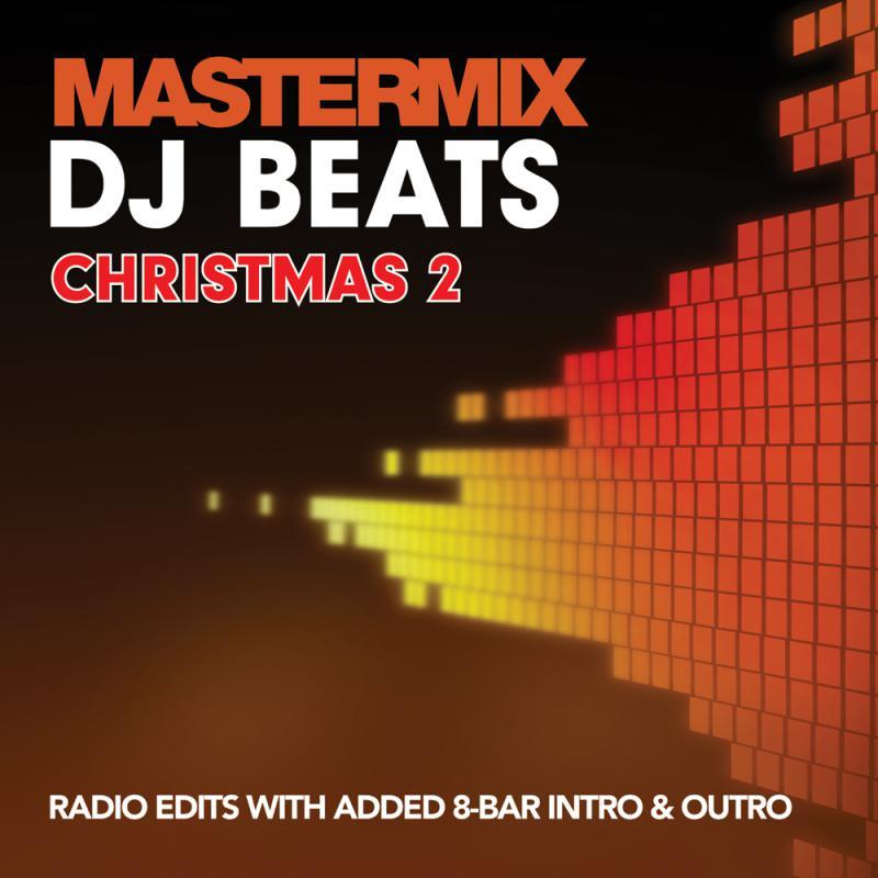Mastermix Christmas New Year Repost The Dj Music Pool