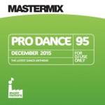 PRO DANCE 95 MASTERMIX