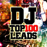 DJ Top 100 Leads All Wanted