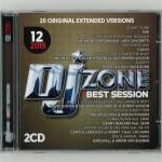 DJ Zone Best Session 12-2015-