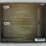 DJ Zone Best Session 12-2015-Back