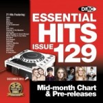 DMC Essential Hits 129