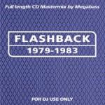 FLASHBACK 1- 1979 - 83 MASTERMIX