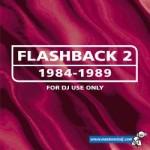 FLASHBACK 2- 1984 - 89 MASTERMIX
