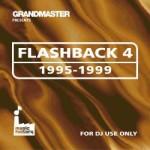 FLASHBACK 4 MASTERMIX 95-99