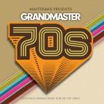 GRANDMASTER 70S REMASTERED MASTERMIX