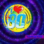I Love 80s Vol.1