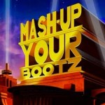 Mash-Up Your Bootz Party Sampler Vol. 102