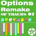 Options Remake Of Tracks 2015 DEC 02
