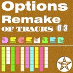 Options Remake Of Tracks 2015 DEC 03