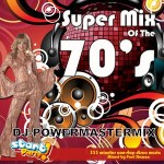 SuperMix of the Seventies
