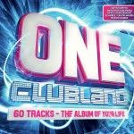 one clubland