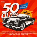 50 Oldies