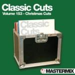 CLASSIC CUTS 153 - CHRISTMAS CUTS