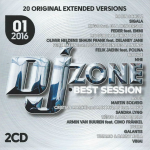 DJ Zone Best Session 01 2016