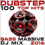 Dubstep 100 Top Hits Bass Massive DJ Mix