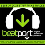 Best of Beatport 2015 Staff Picks Tracks