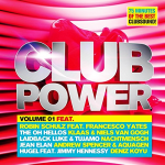 Club Power Vol. 1