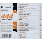 DJ Selection 444-back