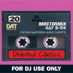 Mastermix Deleted Classics 20 - Party Mixes