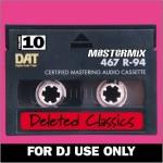 Mastermix Deleted Classics 22 - Irish
