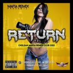 Return Pack