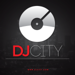 djcity_podcast