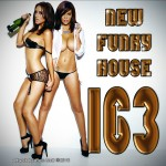 New Funky House 163